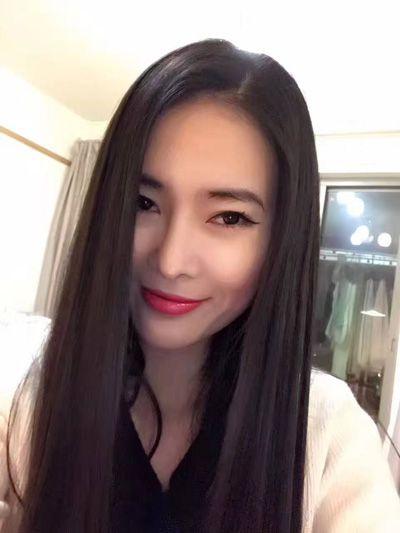 escort guangzhou x jpg 1200x900